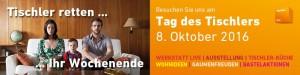 220501_webbanner_quer_10152_schoening_86-002