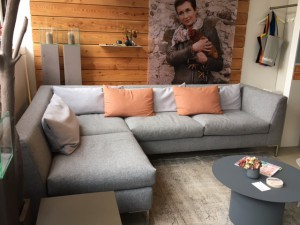 Sofa-freistil-grau-hinten-2